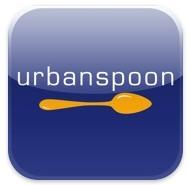 Review Us Via: Urbanspoon
